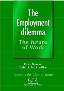 The Employment Dilemma