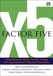 Factor Five