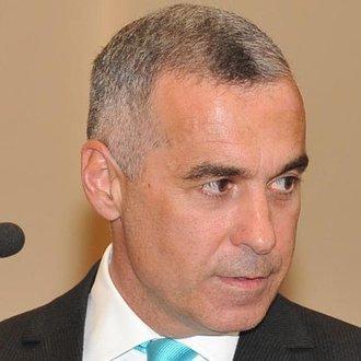 Georgescu, Calin