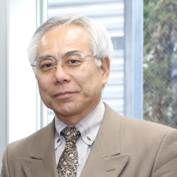 Hayashi, Yoshitsugu