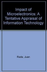 Impact of Microelectronics