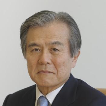 Komiyama, Hiroshi