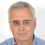 Morán, José Manuel