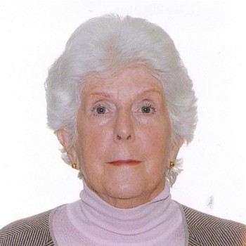 Murray, Sheila Anne