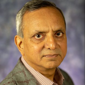 Shrivastava, Paul